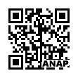 QRコード https://www.anapnet.com/item/263776
