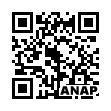 QRコード https://www.anapnet.com/item/233788