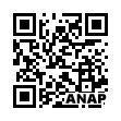 QRコード https://www.anapnet.com/item/265014