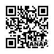 QRコード https://www.anapnet.com/item/254995