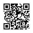 QRコード https://www.anapnet.com/item/249536