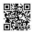QRコード https://www.anapnet.com/item/261205