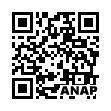 QRコード https://www.anapnet.com/item/259272