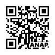 QRコード https://www.anapnet.com/item/262798
