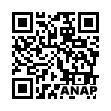 QRコード https://www.anapnet.com/item/255974