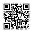 QRコード https://www.anapnet.com/item/263952
