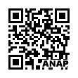 QRコード https://www.anapnet.com/item/254738