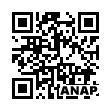 QRコード https://www.anapnet.com/item/257967