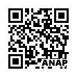 QRコード https://www.anapnet.com/item/255138