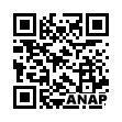 QRコード https://www.anapnet.com/item/264948