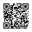 QRコード https://www.anapnet.com/item/253291