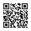 QRコード https://www.anapnet.com/item/264940