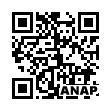 QRコード https://www.anapnet.com/item/245203