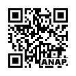 QRコード https://www.anapnet.com/item/263492