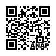 QRコード https://www.anapnet.com/item/263577