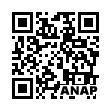 QRコード https://www.anapnet.com/item/261599