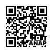 QRコード https://www.anapnet.com/item/242687