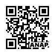 QRコード https://www.anapnet.com/item/249108