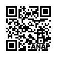 QRコード https://www.anapnet.com/item/254662
