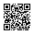 QRコード https://www.anapnet.com/item/258330