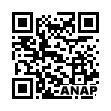 QRコード https://www.anapnet.com/item/259581