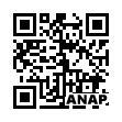 QRコード https://www.anapnet.com/item/263255