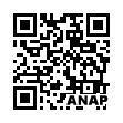 QRコード https://www.anapnet.com/item/255004