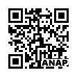 QRコード https://www.anapnet.com/item/260249