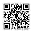 QRコード https://www.anapnet.com/item/264841