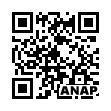 QRコード https://www.anapnet.com/item/252892