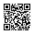QRコード https://www.anapnet.com/item/241662