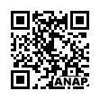 QRコード https://www.anapnet.com/item/254523