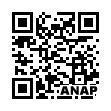 QRコード https://www.anapnet.com/item/262637