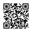 QRコード https://www.anapnet.com/item/253800