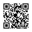 QRコード https://www.anapnet.com/item/257050