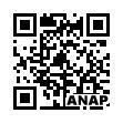 QRコード https://www.anapnet.com/item/262949