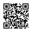 QRコード https://www.anapnet.com/item/261083
