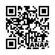 QRコード https://www.anapnet.com/item/263130