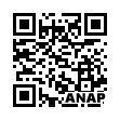 QRコード https://www.anapnet.com/item/250734