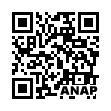 QRコード https://www.anapnet.com/item/239926