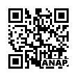 QRコード https://www.anapnet.com/item/261354