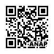 QRコード https://www.anapnet.com/item/246775
