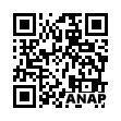 QRコード https://www.anapnet.com/item/262714