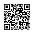 QRコード https://www.anapnet.com/item/248556
