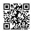QRコード https://www.anapnet.com/item/252072