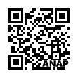 QRコード https://www.anapnet.com/item/257272