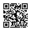 QRコード https://www.anapnet.com/item/246739