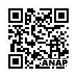 QRコード https://www.anapnet.com/item/262381
