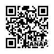 QRコード https://www.anapnet.com/item/254895