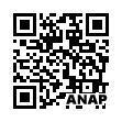 QRコード https://www.anapnet.com/item/257524